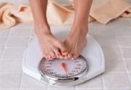 Gravidanza e peso, di quanti Kilogrammi aumentare?