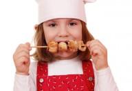 Una delle cause del diabete: il consumo esagerato di proteine animali