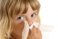 Falsi allergici. Tre bambini su dieci, dichiarati tali, non lo sono