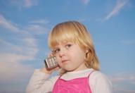 L'allergia da cellulare è in aumento, la colpa è dei componenti al nichel