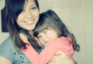 I  figli dei genitori single sono bambini sereni quanto i loro coetanei