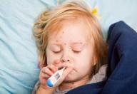 Il morbillo non abdica, responsabilità è nei bassi livelli di vaccinazione