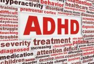 A giorni verrà proiettato nelle sale un film sull'ADHD, è bene sapere che…