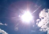 Eventi meteorologici influenzano la salute psico-fisica