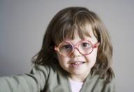 Doniamo per restituire la vista ai bambini ipovedenti
