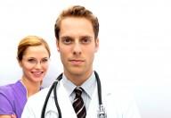 Associazioni di genitori e patologie mediche