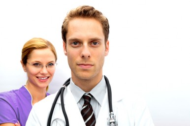 La guardia medica turistica è una valida alternativa al Pronto Soccorso