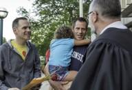 Adozioni e affidi a coppie gay, cambio di rotta anche nel nostro paese