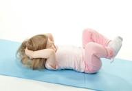 Fare ginnastica il mattino migliora il rendimento scolastico dell'ADHD