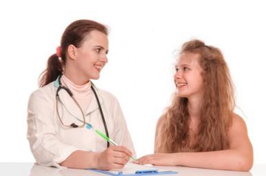 Clamidia: oltre ad una un'infezione sessuale può provocare infertilità