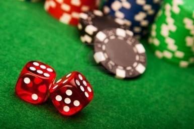 Gioco d'azzardo online, il 13% degli adolescenti ha fatto una puntata
