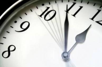 Il prossimo sabato notte torna l'ora legale, come affrontarla senza stress