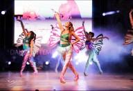 Debutta a Napoli il musical delle Winx: biglietti scontati per i nostri utenti