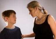 Che fare se il bimbo alla materna morde? Cerchiamo di capire il perché