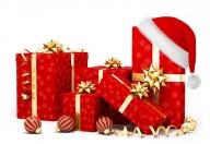 Pratico vademecum per scegliere i regali di Natale ai bambini