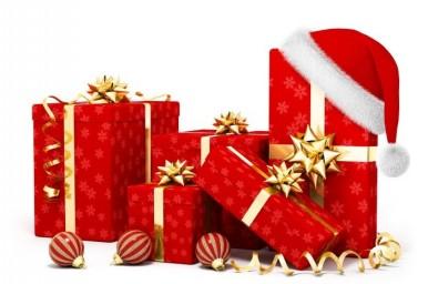 Consigli  ai ritardatari per risparmiare sugli ultimi acquisti  di Natale