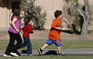 Obesità infantile: arrivano le linee guida internazionali per combatterla