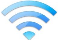 Il dispositivo wireless non deve essere mai posizionato vicino al corpo