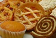 La pubblicità del trash food o cibo spazzatura