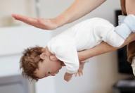 Intossicazioni da sostanze varie nei bambini