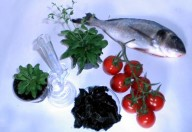 Alimentazione: L'importanza dello iodio per il corpo, la mente e la crescita