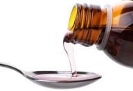 Tosse e preparati a base di codeina, L'EMA vieta la prescrizione ai minori