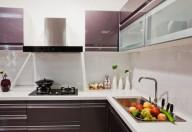 Cucina: strofinacci e spugnette per piatti sono un ricettacolo per batteri