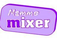 Mamme Mixer, APP gratuita per garantire buona salute attraverso il cibo