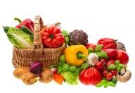 In natura il gruppo delle vitamine B possiamo trovarle in alcuni alimenti