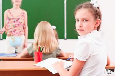 I segni dell' ADHD nelle bambine