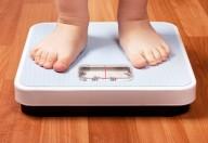 Genetica ed educazione sono i primari responsabili dell'obesità infantile