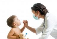 La malattia del bacio, o mononucleosi, colpisce i più giovani