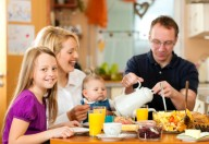 Riprendiamo le buone abitudini casalinghe