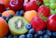 Parliamo degli antiossidanti, cosa sono e perché sono utili