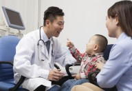 Screening udito, verifica importante nei primi tre mesi