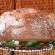 torta rosmarino