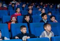 Natale 2015 al cinema, tutti i film delle feste