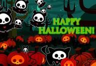 Halloween, la festa per tutta la famiglia