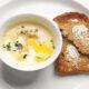 crema di uovo