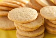 Biscotti e snack meno zuccheri e grassi per legge