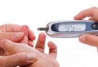 Diabete tipo 1, maggiore incidenza nei cesarei programmati