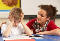Difficoltà di apprendimento, è svogliatezza o un DSA?