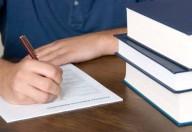 Come iscrivere nostro figlio a scuola