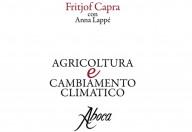 Agricoltura e cambiamento climatico