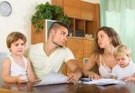 Gli spazi neutri, luoghi per incontrare un genitore separato
