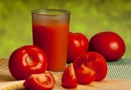 Pillola 'al pomodoro' contro l'infertilità