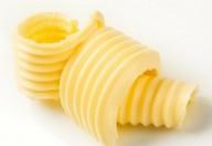 Margarine, bocciate dalla European Food Safety Authority