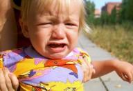 Quando  l'ansia per la scuola diventa un problema