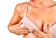 Il movimento contro il tumore al seno