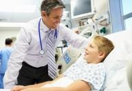 Come riconoscere i primi segni della neoplasia del testicolo